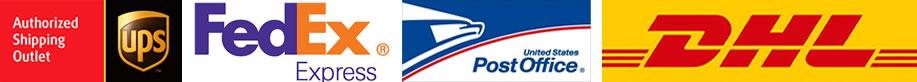 Pak Mail Miami